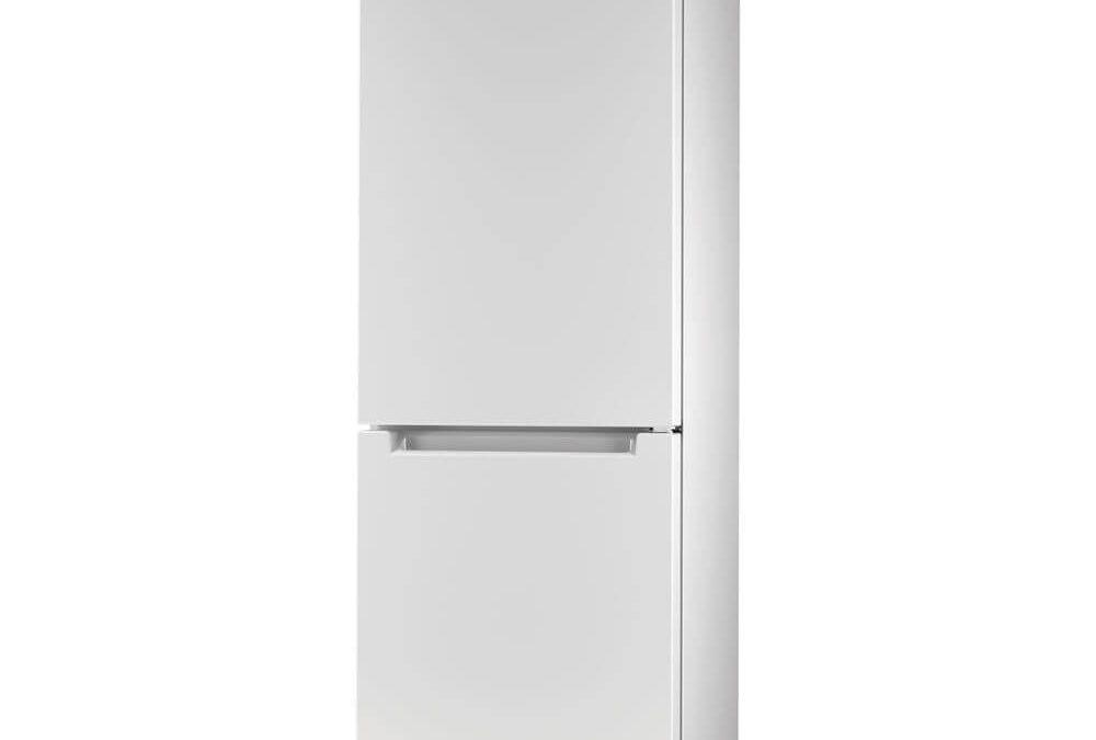 Reparații plăci electronice frigidere zona Timpuri Noi